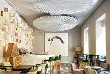 Bar - Ristoranti - Hotel