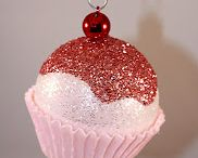 everything cupcake / by Heather In