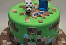 Torta linda