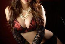 Japanese Babe / Hottest Sexiest Beautiful Japanese AV Gravure idol Babe