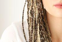 Pelo / Ideas para el pelo