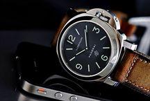 Nice horloges