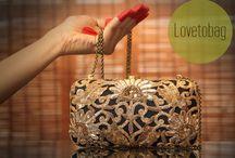 Beautyful bags
