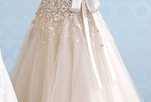 Beautiful brial gowns and dresses