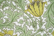 william morris  and his red house
