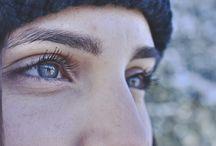 Delia Photography