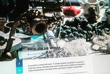 Blog - wpisy / Zdjęcia wpisów na moim blogu. Wejdź na www.patrykszmidt.pl i przeczytaj.