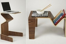 Furniture stylish