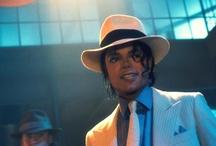 Michael Jackson / KING, KING, KING !!!!