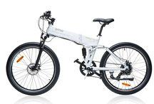 EMW Electric Bikes/Ηλεκτρικά Ποδήλατα / The best Electric Bikes in Greece! / Τα καλύτερα ηλεκτρικά ποδήλατα στην Ελλάδα!