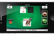 Jeux Casino Mobile / Les jeux de casino mobile pour smartphones et tablettes
