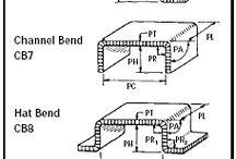 Bending press