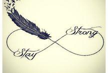 tatuajes .-.