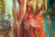 Painting&art's