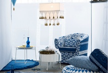 HOME DECOR DESIGN / Home furnishings and decor to beautify various areas of home : Bedroom • Kitchen • Lounge Room • Study • Bathroom • Rumpus / Recreational areas +more