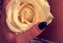 Flowers ❤️