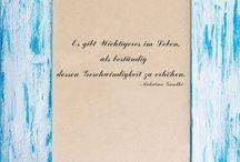 """COLOREL-Bilderrahmen """"Vintage"""" türkis/weiß gewischt"""