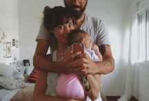 future family. / cute photos of how I want my family life to be