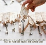 Place Card Ideas! / by Party Plus Tents + Events