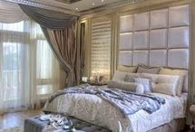 master bedroom design colors