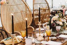 Simpl Wedding Receptions