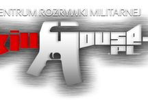 Utdrikkningslag Warsaw