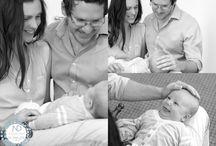 Benvenuto bambino - Welcome Baby / Benvenuto bambino shoots / Welcome baby shoots