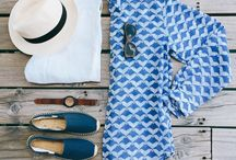 At the Boutique / At Six Senses Laamu we encourage our guests to buy fair trade and ethically sourced brands.