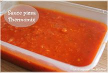 thermomix pizza