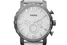 Ceasuri Fossil / Ceasuri AUTENTICE, import USA. Toate produsele sunt noi, prezinta: ambalaj, eticheta, folie de protectie, carte tehnica. Contact: 0723644486 Website:http://www.boutiquebrasov.ro/