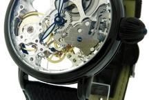 Watch Reviews /  #Fashion, #Watches, #WristWatch, #watchesformen, #luxurywatches, #discountwatches, / by 300watches