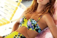 Sublime: Products we carry / Here are a few of the lovely things we carry in store all year round. Swimwear, beachwear, coverups, hats, sandals and jewellery. http://www.sublimeswim.com