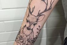AAA tattoo mfox