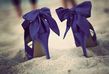 Bows <3  / by Dilsia Hernandez