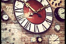 time...♡ every moment