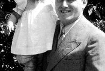 Walter Suskind, salvò bambini ebrei dalla deportazione.