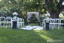 Just Say I Do - Wedding Decor / Wedding Decor from South Australia's premier custom designed wedding decor supplier and event co-ordinators.  For more information visit : http://www.dreamteamimaging.com.au/blog/just-say-i-do/  #adelaideweddings #weddingdecor #weddingdecoradelaide #eventplanning