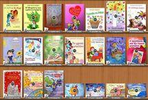 παιδικα παραμυθια online