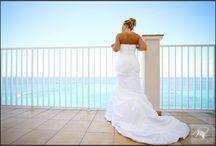 RIU Palace Paradise Island Weddings / Destination Weddings capture at The Riu Palace Paradise Island Hotel. All Photos by Mario Nixon Photography