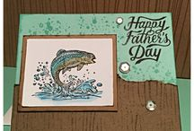 CTMH Fathers Day