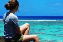 Inselwelten