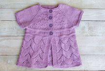 knitting patters