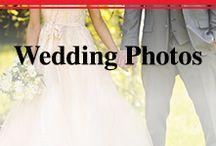 Wedding Photography / Wedding Photography by New York Weddings Magazine