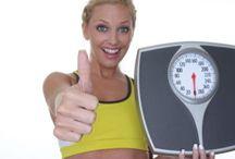 Здоровье и фитнес / Полезные советы о здоровье. Спортивное тело, красивая фигура