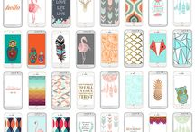 Freebies / Iphone wallpaper