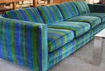 Vintage Furniture I Love!