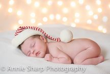 Babies and Such... by Annie Sharp Photography / Babies | 48 Fresh | Toddlers captured by Annie Sharp Photography based in Lancaster PA | Central PA Family Photographer