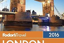 Fodors - Travel Guide