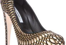 i love shoes!!!! / tots amazeballs