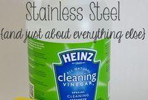 Create in me a clean ......